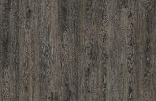 Limed Dark Oak -  винил на пробке, замковой пол Wicanders