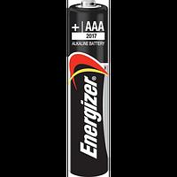 Батарейка Energizer Alkaline LR03 (ААA), щелочная