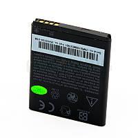 Оригинальная батарея HTC G13/HD3/HD7 (BD29100) 1230 mAh для мобильного телефона, аккумулятор на смартфон.