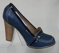 Туфли женские Passo Avanti