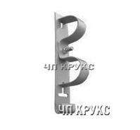 Подвески стальные У957, У958, У959, У961
