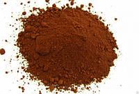 Коричневы пищевой краситель индия сухой 10 гр