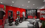 Якою має бути сучасна перукарня?