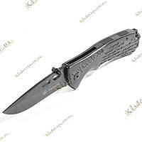 Складной нож Тотем B097, фото 1