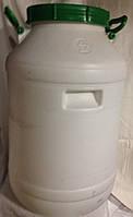 Бочка 60 литров