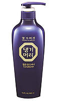 Кондиционер для всех типов волос Daeng Gi Meo Ri ChungEun Conditioner 500 мл