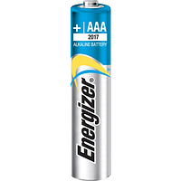 Батарейка Energizer Maximum Alkaline LR03 (ААА), щелочная