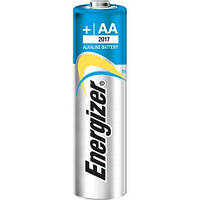 Батарейка Energizer Maximum Alkaline LR6 (АА), щелочная