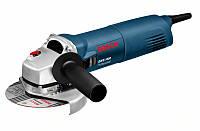 Углошлифмашина Bosch GWS 1400 (0601824800) Картон