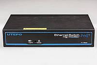 Switch POE Utepo UTP3-SW04-TP60 4*100Mbit