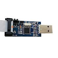 USBASP Программатор AVR USB ASP КАЧЕСТВО А+++ !!!