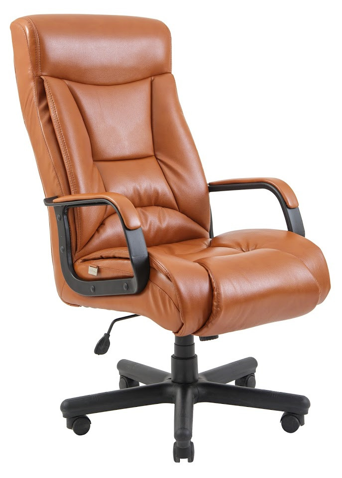 Кресло Магистр пластик Флай 2205 (Richman ТМ)