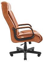Кресло Магистр пластик Флай 2205 (Richman ТМ), фото 3