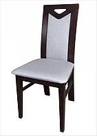 """Стілець ТОМ-601 Меблі Тиса / Кресло """"ТОМ-601"""" Мебель Тиса, фото 1"""