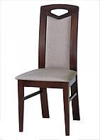 """Стілець ТОМ-602 Меблі Тиса / Кресло """"ТОМ-602"""" Мебель Тиса, фото 1"""