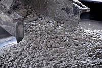 Гидроизоляция фундамента на стадии бетонирования материалом Мегатрон Добавка