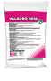 Микроудобрение Valagro EDTA MIX SB (5кг)