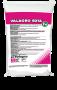 Микроудобрение Valagro EDTA MIX SB (5кг), фото 2