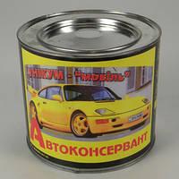 """Мовиль """"УНИКУМ""""  1.75л"""