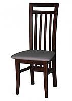 """Стілець ТОМ-85 Меблі Тиса / Кресло """"ТОМ-85"""" Мебель Тиса, фото 1"""