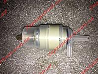 Мотор (насос) омывателя Ваз 2108 2109 21099 2113 2114 2115 2110 2111 2112 1117 1118 2170 новый образец белый, фото 1