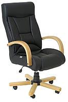 Кресло Магистр Вуд Бук, Флай 2230 (Richman ТМ)