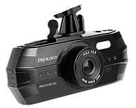 Видеорегистратор Prology iREG-6100HD, фото 1