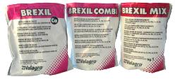 "Удобрение Brexil Combi (1кг), ""Валагро"", фото 2"