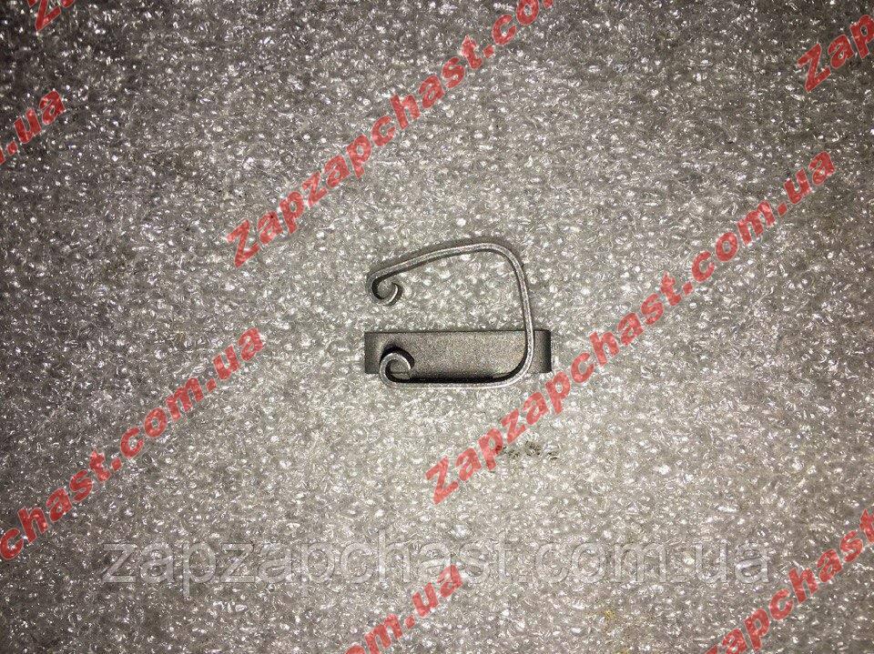 Фиксатор (пружина, стопор) штока вакуумного усилителя Lanos Ланос GM 90184913