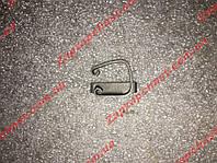 Фиксатор (пружина, стопор) штока вакуумного усилителя Lanos Ланос GM 90184913, фото 1