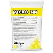 "Удобрение Micro NP (10кг), ""Валагро"""