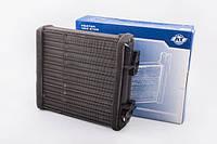 Радиатор отопителя ВАЗ 2101