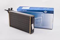 Радиатор отопителя ВАЗ 2110