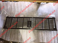Решетка радиатора ваз 2105, 2104 (2105-8401014) пр-во Россия, фото 1