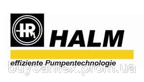 HALM 25/6-180, фото 2