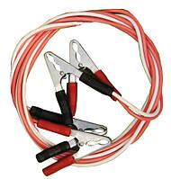 Провода прикуривания АИДА, 700А медь, 2,2м