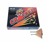 "Петарды ""Cracker"" Цену уточняйте"