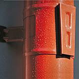 Металева водостічна система RAIKO Premium, фото 5