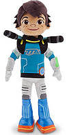 Мягкая игрушка Мэилс Disney Miles from Tomorrowland  Small  33см'