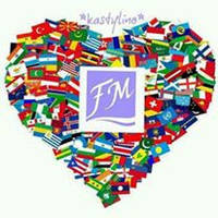 10-годовщина FM WORLD UA!