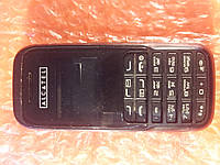 Alcatel OT-S107 корпус