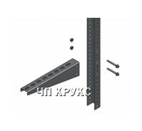 Консоль кабельная серии К100-К500