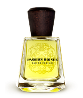 Универсальный парфюм Frapin Passion Boisee, фото 1