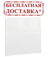 Потолочный обогреватель UDEN-500P