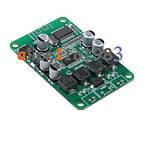 TPA3110 2x15W Bluetooth Цифровий підсилювач звуку, фото 2