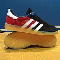 Кроссовки Adidas Spezial 41-44 рр.