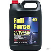 PEAK FULL FORCE ANTIFREEZE/COOLANT