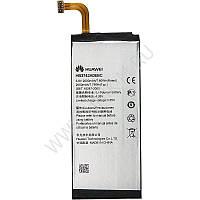 Аккумулятор (батарея) HB3742AOEBC для мобильных телефонов Huawei P6-U06 Ascend/G6-U10 Ascend