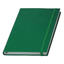 Записная книжка Туксон А5 (White Line), белый блок в линейку, 6 цветов