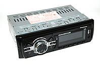 Автомагнитола Pioneer 1138  , фото 1